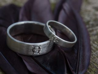 With These Rings 1