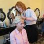 Designory Hair & Makeup 20