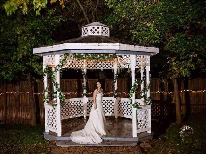 r10 2x 1376012 - Surrey House And Gardens Wedding & Reception Center Mckinney Tx