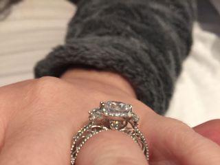 Mervis Diamond Importers 3