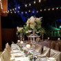 Austin Rainbow Bouquet 15