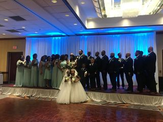 DoubleTree by Hilton Chicago - Alsip 3