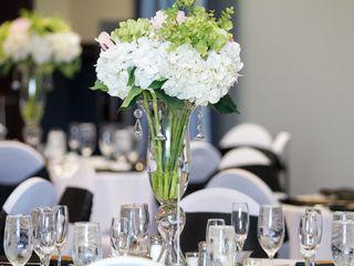 Special Occasions Rentals & Design 5