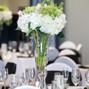 Special Occasions Rentals & Design 3