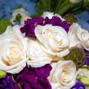 Carousel Flowers 52