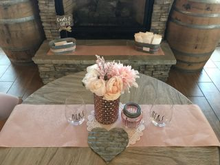 Mayfield Farms and Events 4