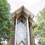 Marty Leonard Community Chapel 15
