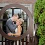 Marci Curtis - Wedding Photojournalist 54