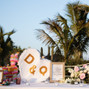 Momentos Weddings and Events Los Cabos 19
