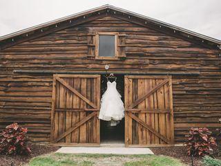 Prairie Glenn Barn 7