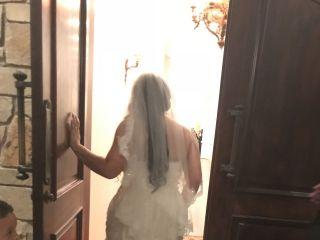 Serendipity Bridal 5