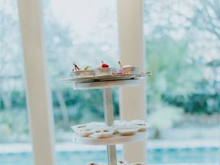 Page Barteau Catering 2