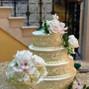 Simply Gourmet Weddings 10