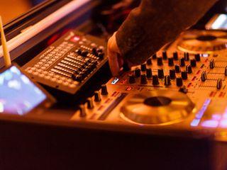 www.djtoad.com 6