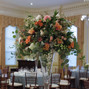 Floral Images...design studio 20