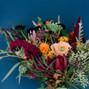 Floral Designs by Heather Hendrickson 7
