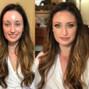 Jill Stonier, Professional Makeup Artist 7