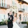 Volle's Bridal & Boutique 9