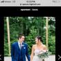 A Wedding by Sylvia, LLC 22