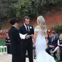 Intimate Sedona Weddings 11