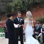 Intimate Sedona Weddings 18
