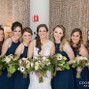 Bridal HairStylist - Theodora Bourikas 8