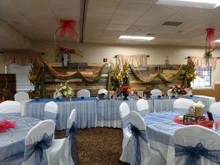 Quality Inn & Suites 3