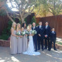 AGAVE OF SEDONA WEDDING AND EVENT CENTER 16