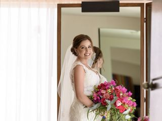White Arbor Bridal & Formals 7