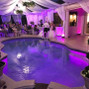 RIG Events and Entertainment, DJ, and Certified Wedding Planner 9