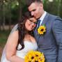 KyleLynn Weddings 20