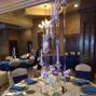 Wedding Elegance by Design 46