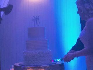 Diva-licious Cake House 1