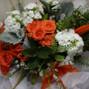 Heavenscent Floral Art 11