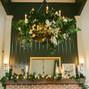 Charleston Blooms 14