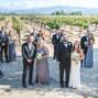 Ponte Winery 24