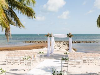 Weddings To Go Key West 5