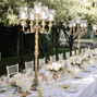 Wedding Planner in Puglia | Wedding Officiant in Italy 32