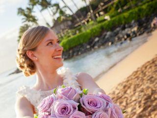Married with Aloha LLC 7