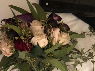 Jack & Rose Florist 3