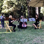 Corelli Strings 7