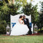 Rocky Mount Weddings and Events 9