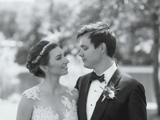 Simply Weddings, LLC 2