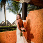 Romanza Wedding Photography 36