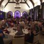 Oakwood Country Club 25