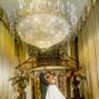 Enchanted Cypress Ballroom 11