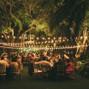 Miami Beach Botanical Garden 80