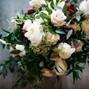 Echelon Florist 2