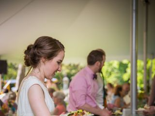 Remo's Catering 3