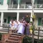 Audubon House & Tropical Gardens 18